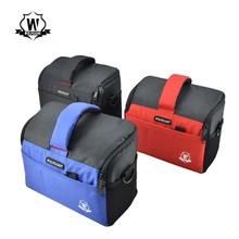 Buy DSLR SLR Camera Bag Canon Nikon Sony FujiFilm Olympus Panasonic DSLR Cameras Waterproof Bag Digital DSLR Camera Video Bag for $12.23 in AliExpress store