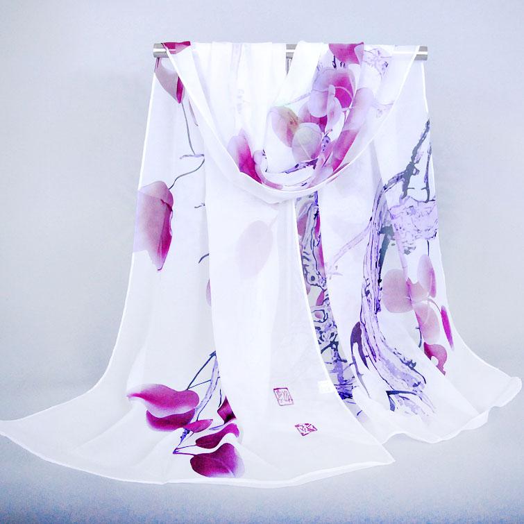 Polyester 160cm*50cm desigual Beautiful Scarf Multi New Cool Shawl Fine Style Adult 2015 Luxury Scarves Fashion women aw210(China (Mainland))