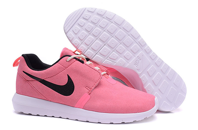Nike Roshe 2016 Mujer