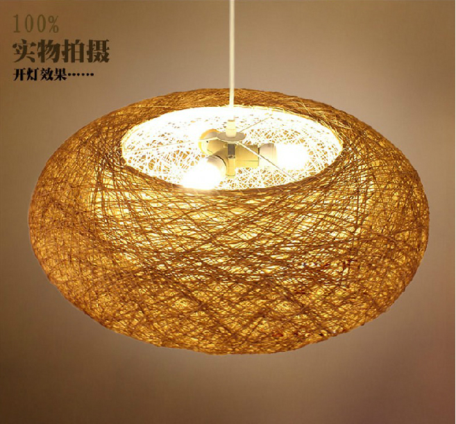 rattan hanging lamp trendy catchy wicker pendant light wicker pendant lights tuvalu home with. Black Bedroom Furniture Sets. Home Design Ideas