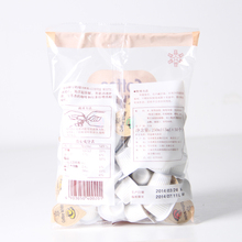 New stock original Japanese snow cream ball coffee cream coffee mate 50 grain bag free shipping