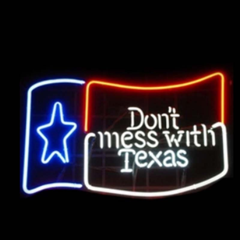 Don-t-Mess-with-Texas-Neon-Sign-Commercial-Avize-NEON-LIGHT-Dallas-Cowboys-Jersey-Neon-Signs.jpg