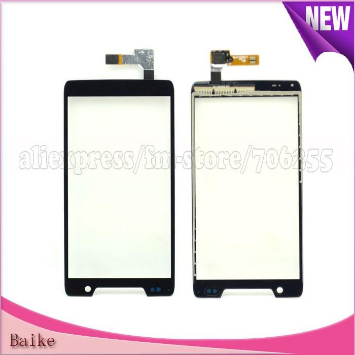 Replacement Digitizer Touch Screen for Motorola RAZR D3 XT920 XT919 Screen 100% Guarantee(China (Mainland))
