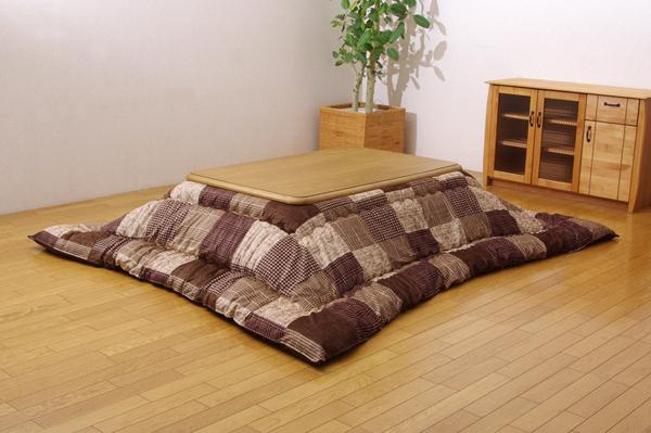 bob timberlake leather sofas