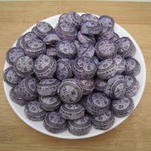 40PCS Pu er Puerh Tea Yunnan Pu Er RipeTea Chinese Tea Healthy Slimming Mini Tuocha Green