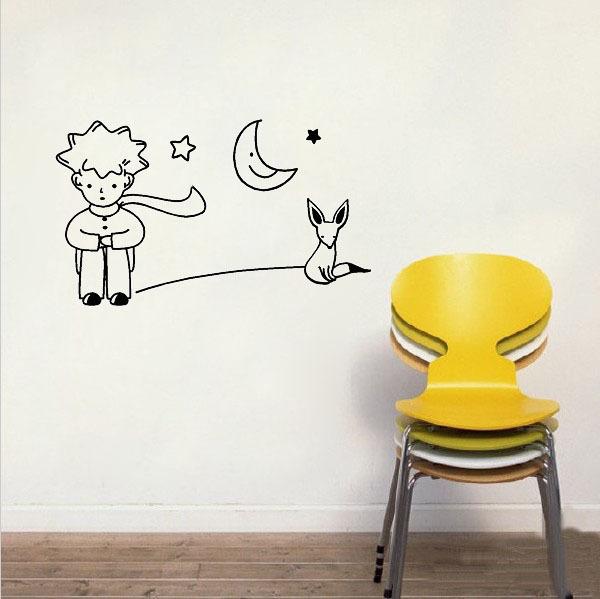 Oltre 1000 idee su decorazione della parete di carta su - Decorazione murale ...