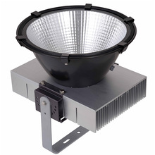 top grade led bay light factory lighting(China (Mainland))