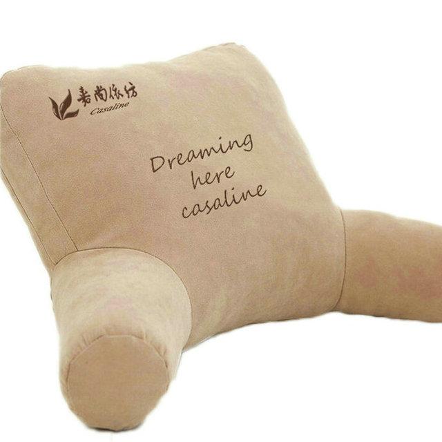Home Décor Pillows  eBay