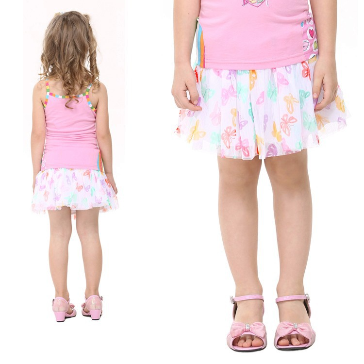 products toddler girl clothes.jsp