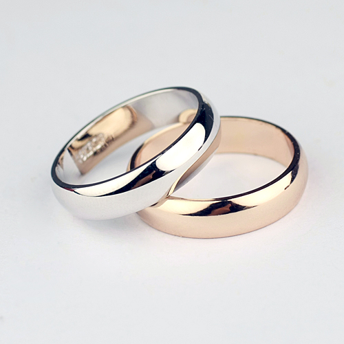 Кольцо Italina Rigant Rigant 18K #RG90696 кольцо italina rigant 2015 roxi 925 18 k 2ct r497w170