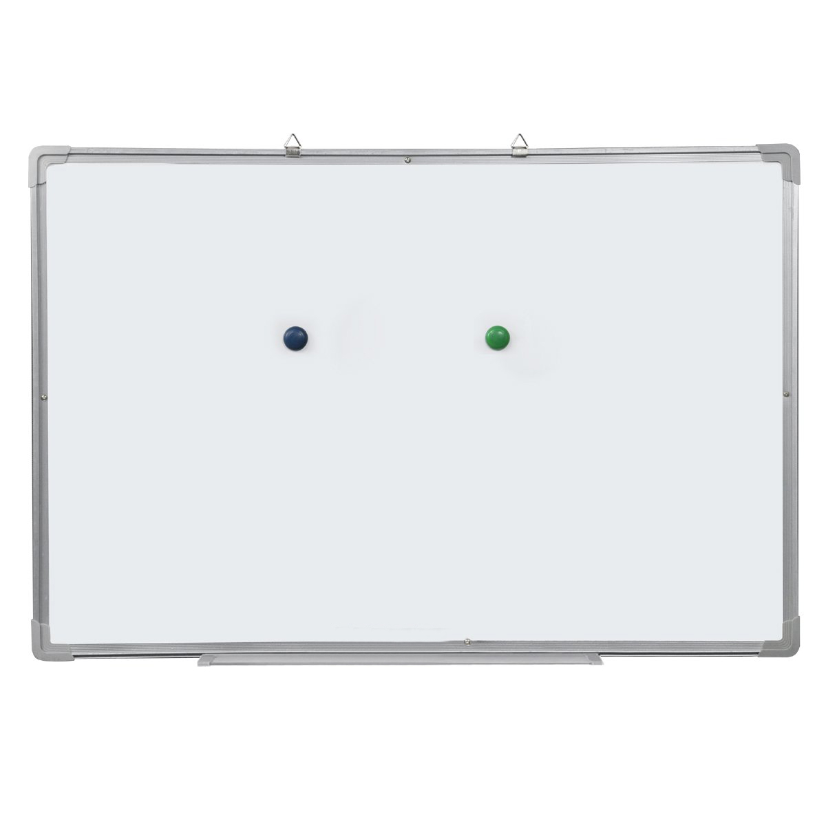 70x50cm Dry Erase Magnetic White Board Classroom Teaching Board<br><br>Aliexpress