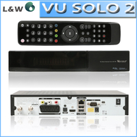simV2 the one com es with usb2 service port ,Sunray VU+ SOLO2 original image, satellite receiver sunray vu solo 2 free shipping