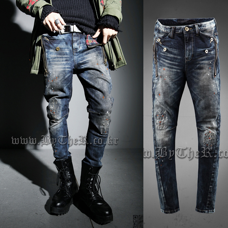 Collection Fashion Jeans For Mens Pictures - Get Your Fashion Style