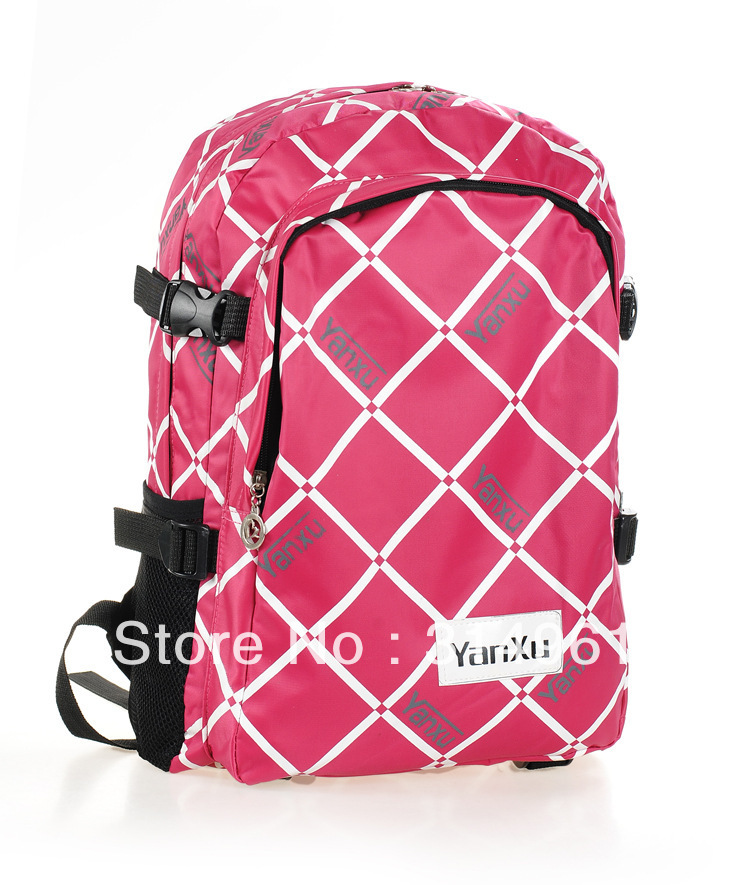 Cheap Backpacks For Teens