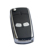 FOB FLIP KEY KEYLESS ENTRY REMOTE MITSUBISHI LANCER EVO FT099