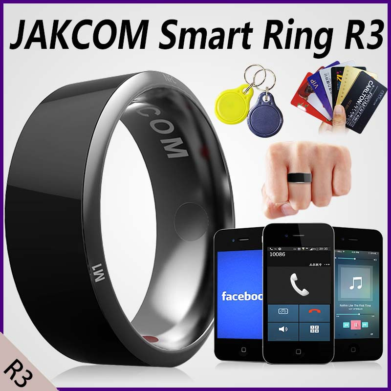 Jakcom Smart Ring R3 Hot Sale In Electronics Smart Accessories As For Garmin Bicycle Holder For Garmin Gps Vivofit(China (Mainland))