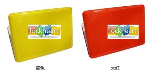 "Crystal Hard Shell Skin Cover Case For 15.4"" MacBook Pro series as MC847/MC723/MC721/MC373/MC372/MC371/MB986/MB985/MC118 1pcs"