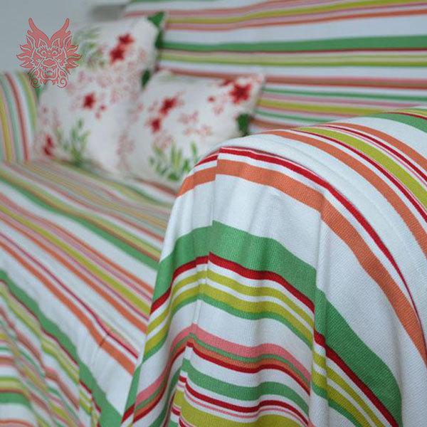 mancini brand mattress reviews