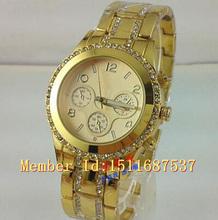 Relogio Masculino Digital para Mujer reloj de cuarzo Mujer hombre Relojes primeras marcas de lujo Relojes relógio Feminino Relojes Mujer 2015 M29