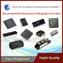 1AT90PWM2B-16SU Encapsulation:SOP-24,8-bit Microcontroller 8K - Super Mall of Electronic Components store