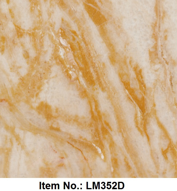 A3 pva transfer water print, cubic print No.LM352D-A3 10 pieces marble(China (Mainland))