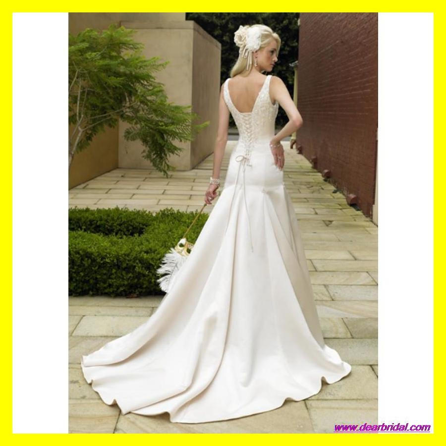 Monsoon wedding dress flowy dresses rockabilly short for Wedding dress ideas for short brides