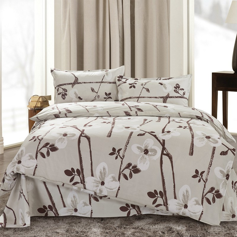 design your own bed sheets online 1