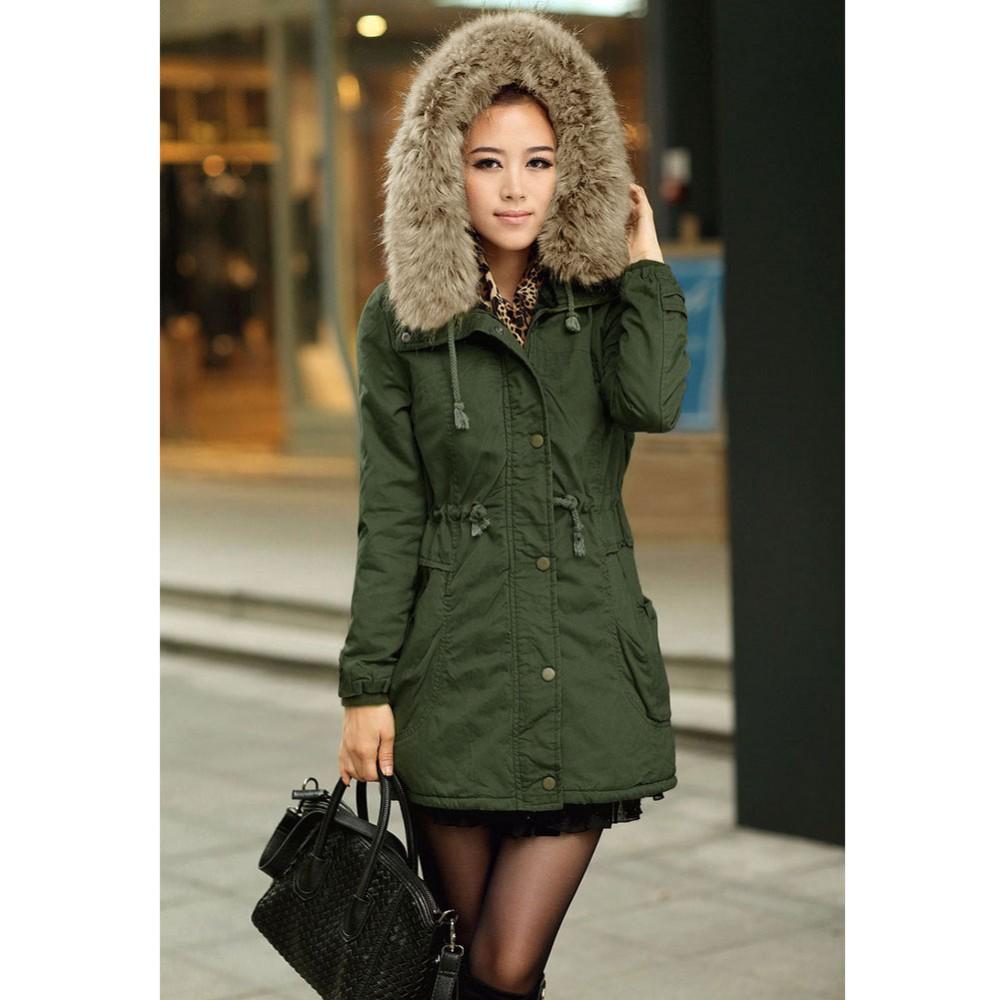 Большая женская куртки пальто 2015 бренда зимний doudoune Гетте вниз куртки зимние пальто пальто и пиджаки chaquetas mujer 9009