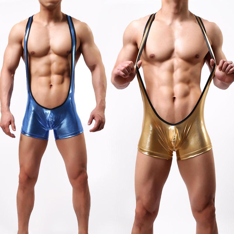 Gay sex sport shorts straight buddies smoke 6