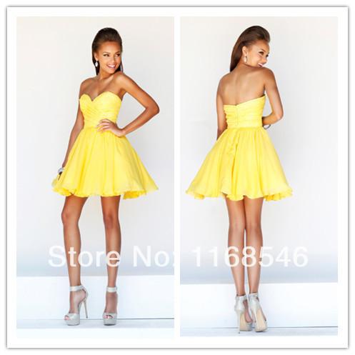 Fun Party Dress - Ocodea.com