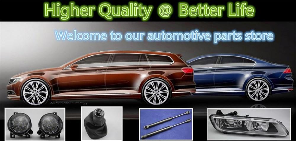 Купить Для BMW 1 3 5 6 Серии X1 X3 X5 E60 E61 E62 E63 E81 E82 E83 E85 E87 E88 E90 E91 Новый 6 Ступенчатая Механическая МТ Передач рычаг Переключения ручка