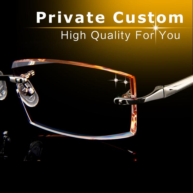 Buy Designer Eyeglasses Online 2017 « Heritage Malta