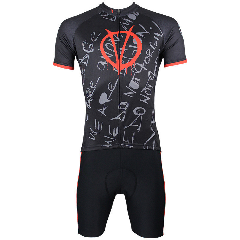 cycling jersey new bicycle jersey for jacket bike