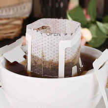 Ground Coffee Fresh Drip Bag Coffee China Brand High Quality Wholesale Arabica Pure Instant Herbal Coffee