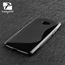 Buy Mobile SmartPhone Cases LG K5 X220 Q6 5.0 inch Case Bags Rubber Silicone Back Cover Gel TPU Sline Soft Housing Skin Sheaths for $1.38 in AliExpress store