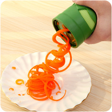 Fruit Vegetable Tools Graters Multifunctional Slicers Cutter Peelers Kitchen Accessories