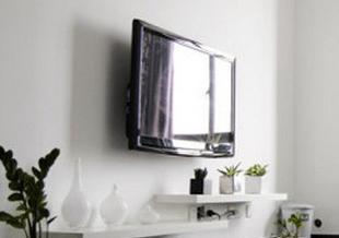 Cheap word separator shelf wall mount racks ledge bracket background frame 150 * 20<br><br>Aliexpress