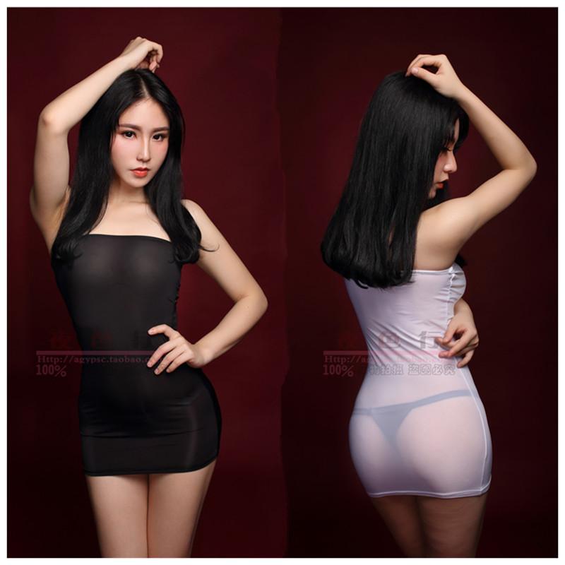 High Quality Mini Skirt Transparent-Buy Cheap Mini Skirt ...