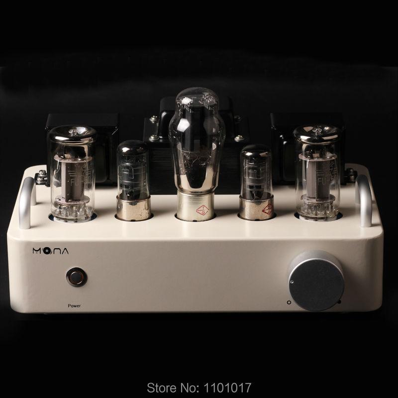 Himing-mona-fu50-tube-amplifier-0
