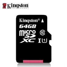 XC brand pass H2testw memory card micro sd card 32GB Class 10 usb flash Microsd SD tf card pendrive 64GB 16GB 8GB