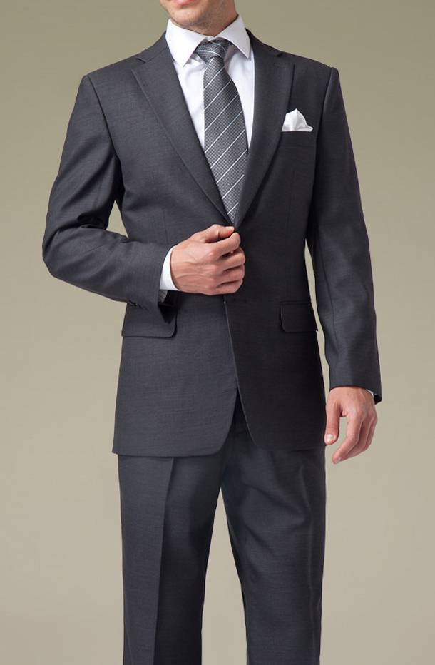 Mens Suits Online Shopping | My Dress Tip
