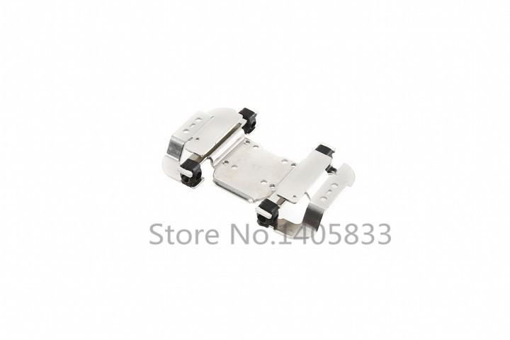 DJI Phantom 4 P4 part32 PTZ damping plate Accessories DJI original