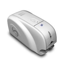 IDP Smart PVC ID card printer S30 single sided(China (Mainland))
