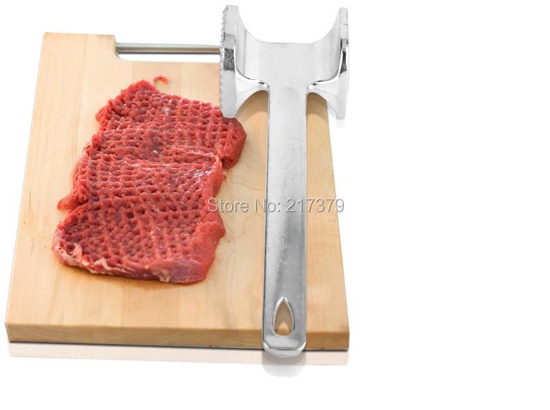 Мясные молотки и дробилки из Китая