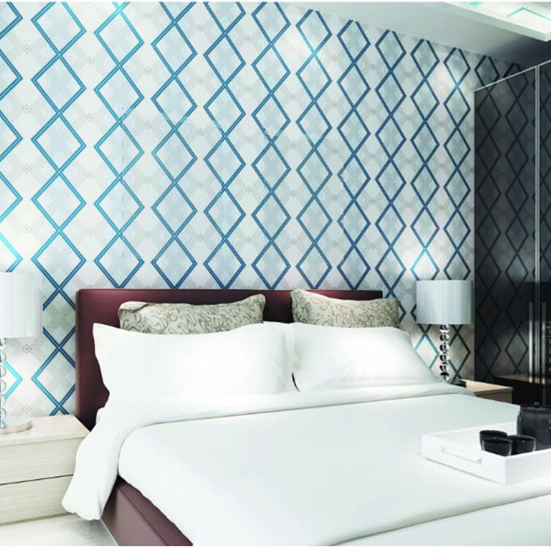 online kaufen gro handel holz dekorative wand aus china. Black Bedroom Furniture Sets. Home Design Ideas