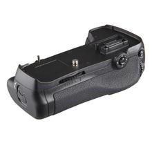MB-D14 Battery Grip for Nikon d600/d610  DSLR cameras