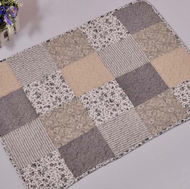 somerset collection area rugs