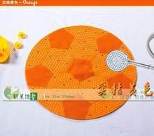 Футбол коврик для детей спортивный коврик образование ковров Tapete Huf Футбол формы(China)