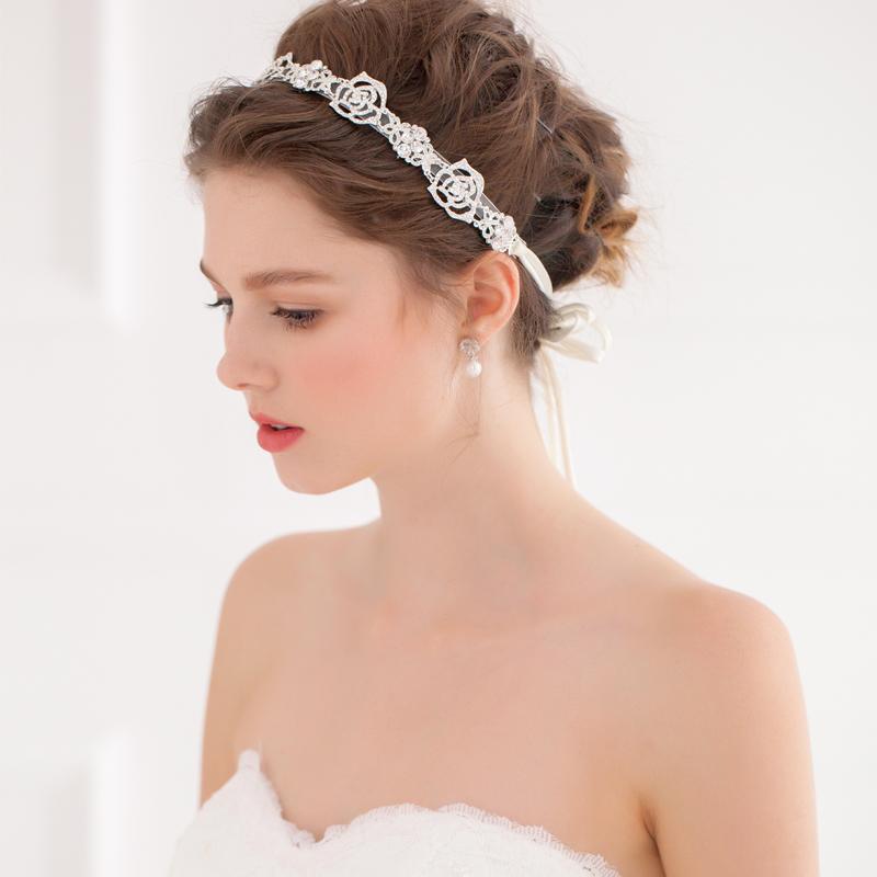 Ювелирное украшение для волос OEM WIGO0498 WIGO0498MT ювелирное украшение для волос 188 s17