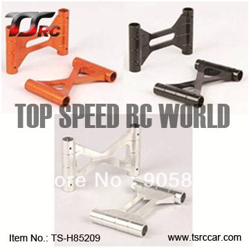 Baja metal parts ,CNC 5B Roll cage quick disassembling Kit - Orange, Silver, Titanium (TS-H85209)+Free shipping!!!<br><br>Aliexpress